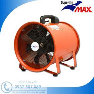 Quạt hút công nghiệp Superlite Max SHT-20