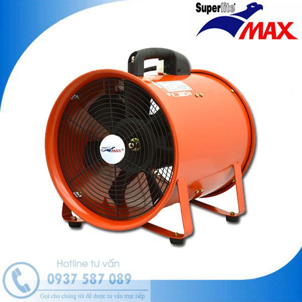 Quạt hút công nghiệp Superlite Max SHT-25