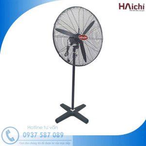 Quạt đứng công nghiệp HAICHI HCS-500