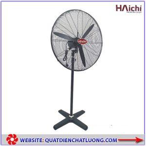 Quạt đứng công nghiệp HAICHI HCS-650