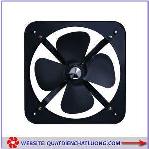 Quạt thông gió công nghiệp Deton FAG35-4T