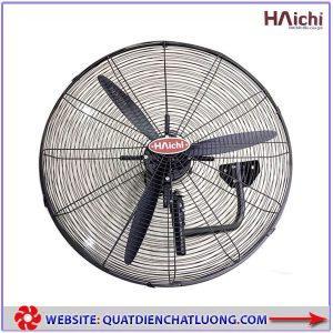 Quạt treo công nghiệp HAICHI HCW-600