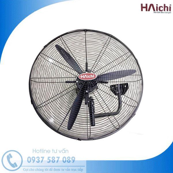 Quạt treo công nghiệp HAICHI HCW-750