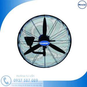 Quạt treo công nghiệp Hawin HW-500