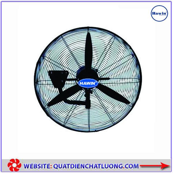 Quạt treo công nghiệp Hawin HW-650