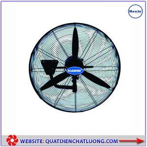 Quạt treo công nghiệp Hawin HW-750