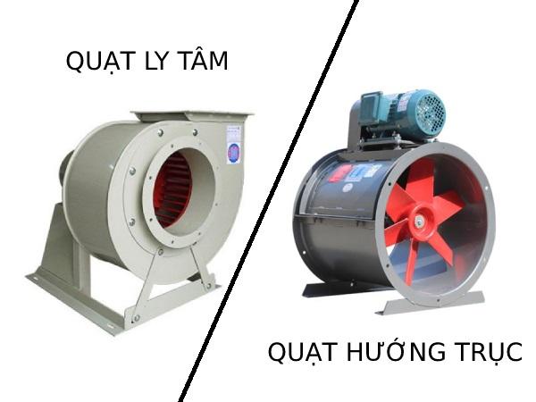 quat-ly-tam-hcm