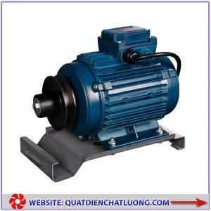 Motor quạt thông gió vuông 600x600