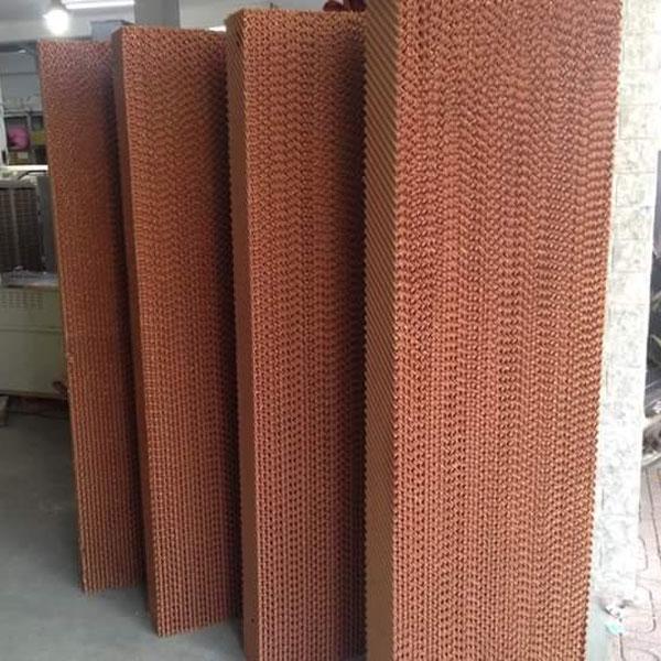 Tấm làm mát chống rêu 1800x600x150mm